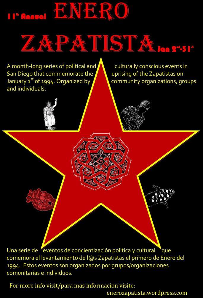 ezcalendar4-page-001 [www.imagesplitter.net]